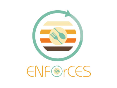 Enforces