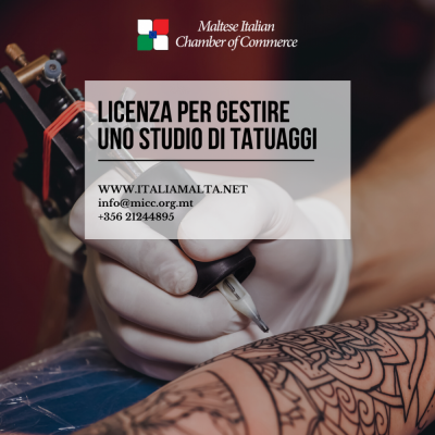 Copia-di-license-to-operate-a-tattoo-studio
