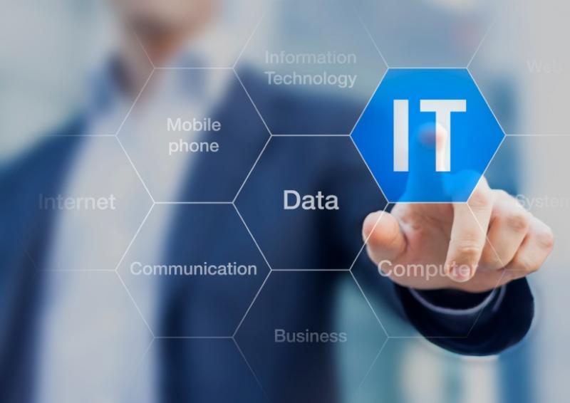 Informazioni e tecnologie