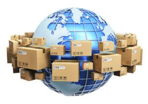Importatori e distributori