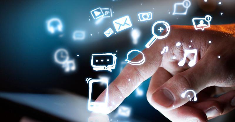 E-business e Software