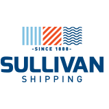 Sullivan Shipping Agencies Ltd.