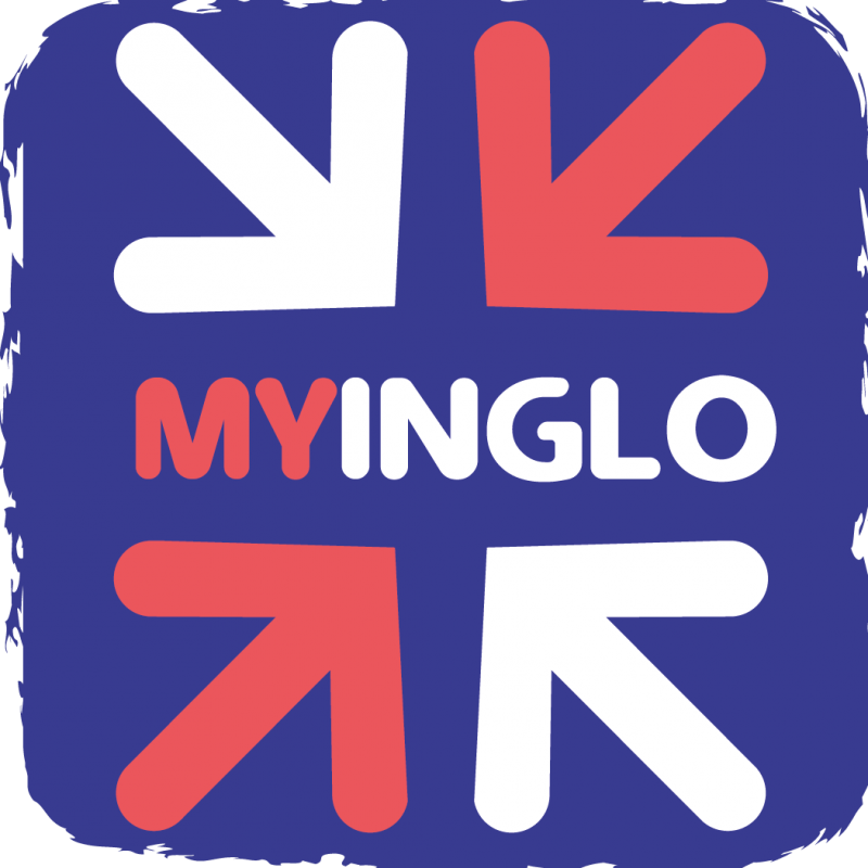 MALTAFORENGLISH - MYINGLO LTD