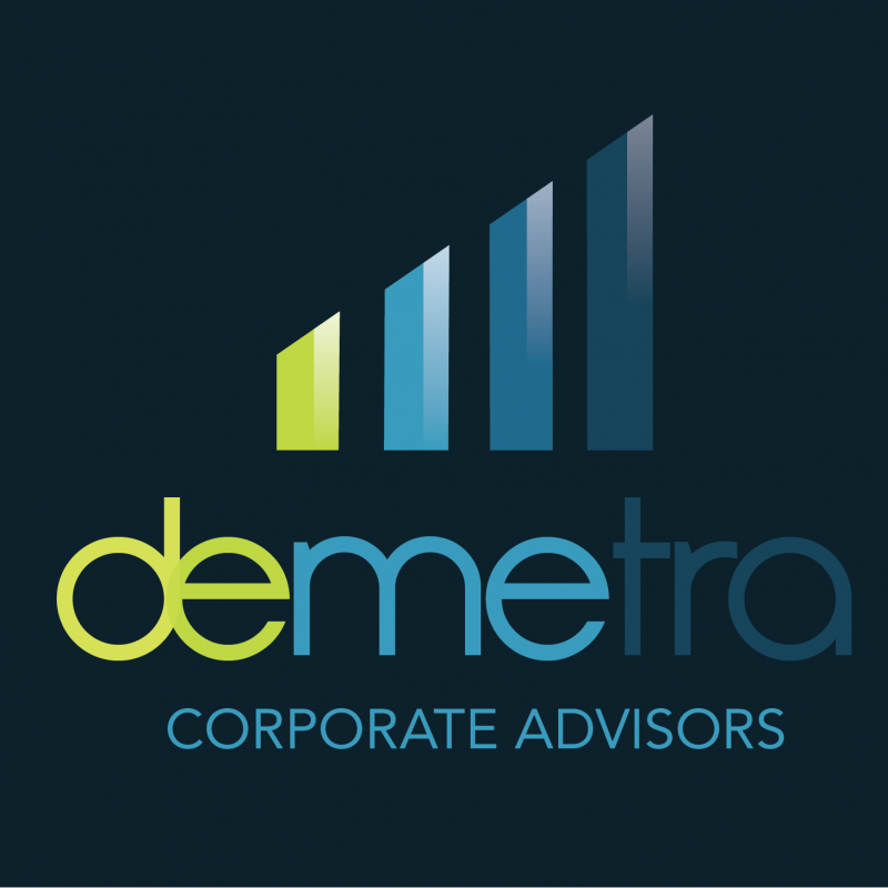 Demetra Corporate Advisors Ltd